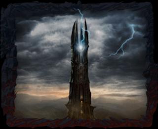 En route vers L'Isengard ! Isenga10