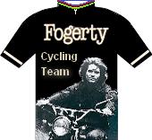 Vos maillots pour la saison 2011 Fogert10