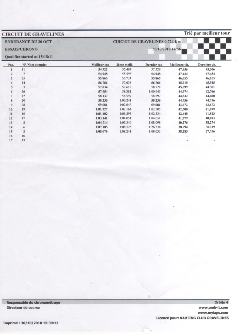 SORTIE TOUS ENSEMBLE - Page 2 Image_10