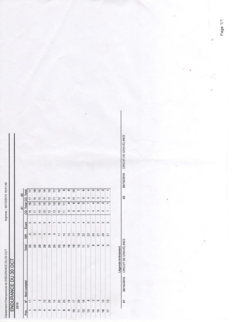SORTIE TOUS ENSEMBLE - Page 2 Image_14