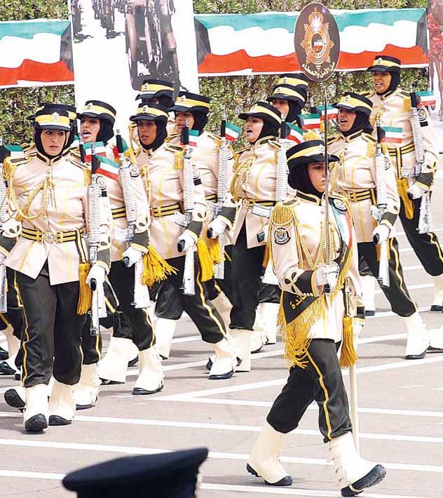 موضوع هام - صفحة 4 Kuwait10