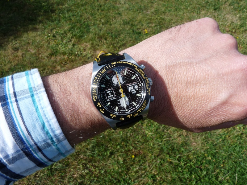 Feu de vos montres de pilote automobile - Page 6 P1010112