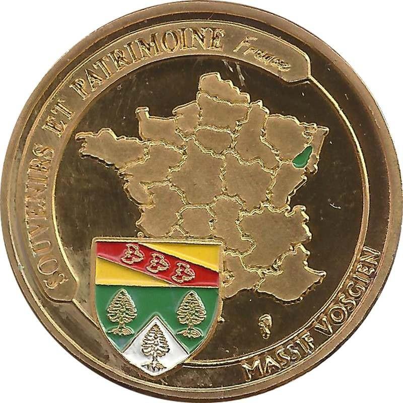 Ballon d'Alsace -> voir Saint-Maurice-sur-Moselle (88560) Ballop10