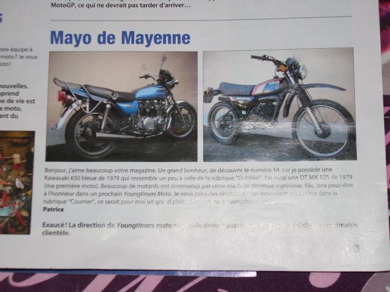 """ Youngtimers Moto "" Dsci0913"