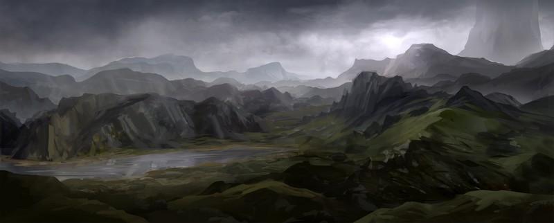 Zoom sur les Gobelins Monts_12