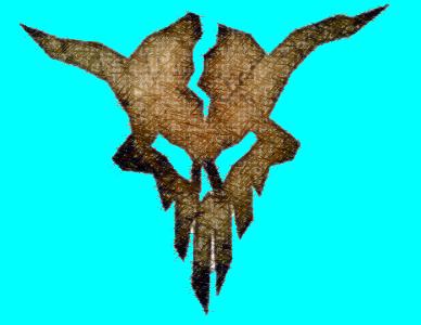 Zoom sur les Gobelins Symbol10