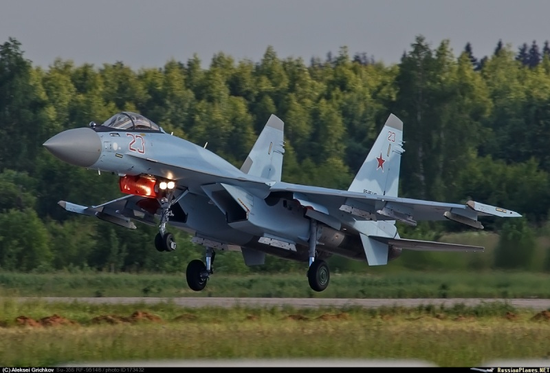 Su-30 for Russian Air Force - Page 20 17343212