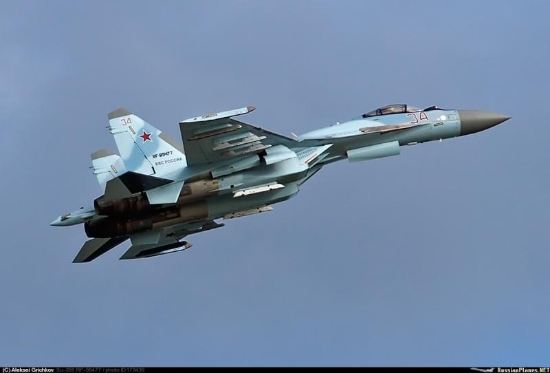 Su-35S: News - Page 15 17343610