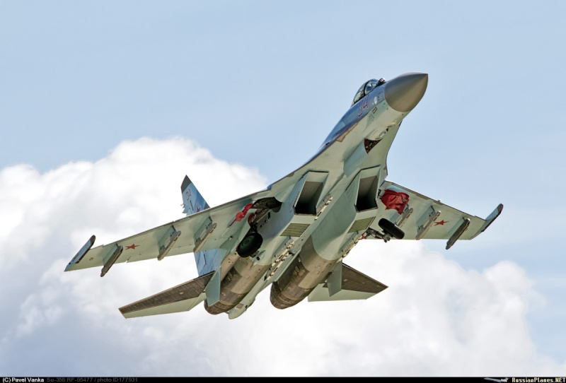 Su-30 for Russian Air Force - Page 20 17793110