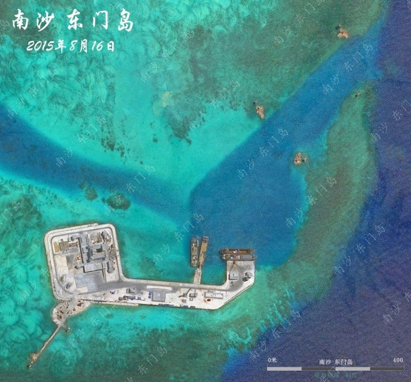 China build artificial islands in South China Sea - Page 3 2015-010