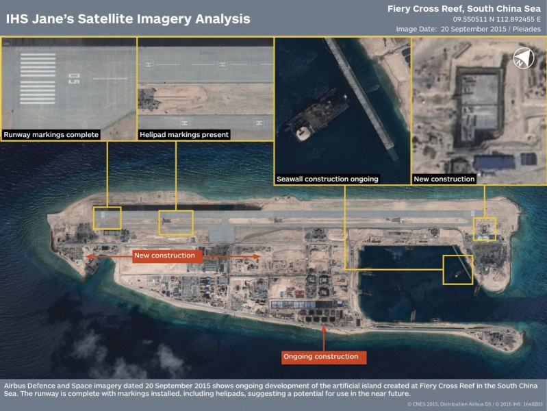 China build artificial islands in South China Sea - Page 3 Fiery_12