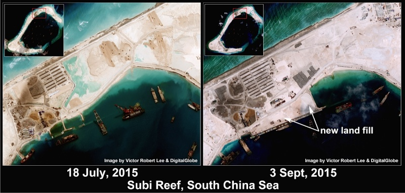 China build artificial islands in South China Sea - Page 3 I6msfa10