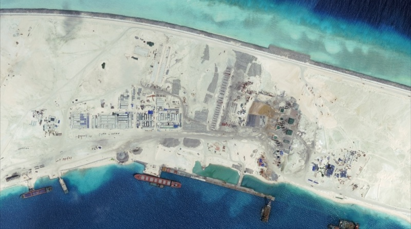China build artificial islands in South China Sea - Page 3 Mischi11