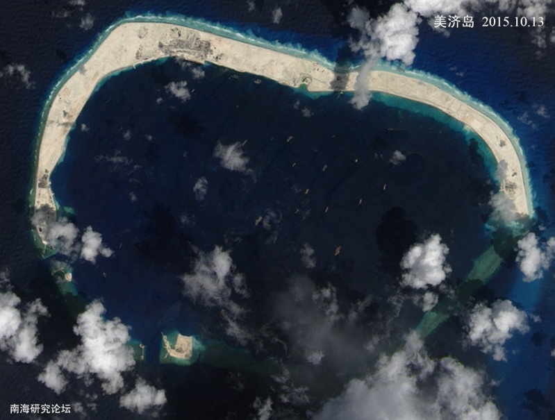China build artificial islands in South China Sea - Page 3 Mischi12