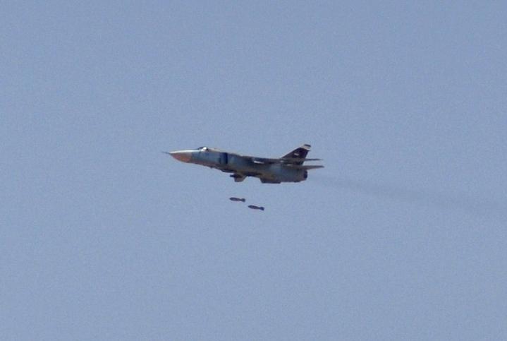 Syrian Civil War: News #2 - Page 2 Syaaf-10