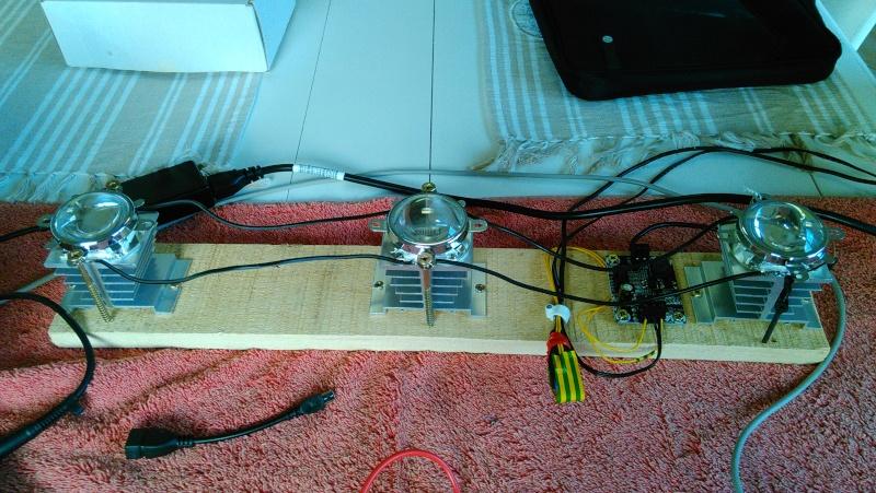 Projet rampe led pour 1000l Img_2011