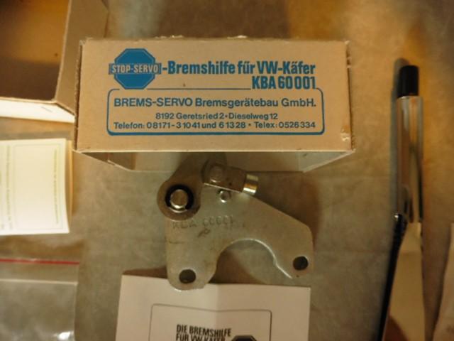 denis du bas rhin et sa Karmann Ghia de 73 sortie de grange - Page 24 P1030312