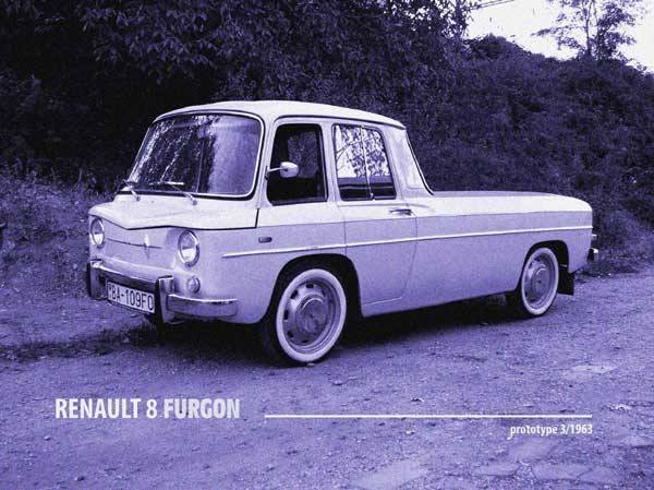 Ghia Renault la 4cv Autobleu R8_fou10