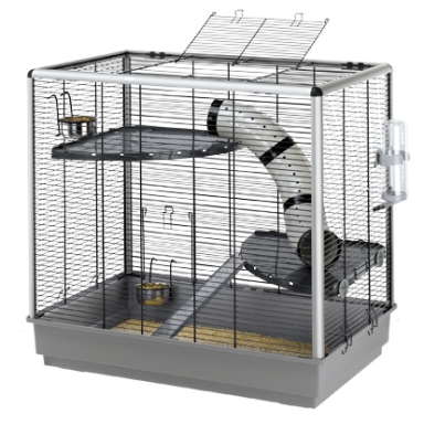 Cage jenny KD à vendre BELGIQUE Cage-j10