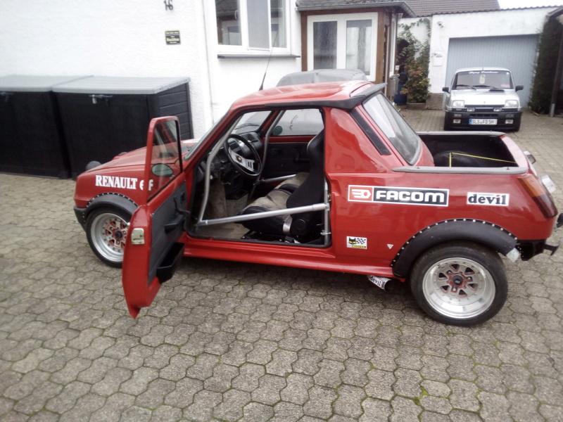 Renault revu et corrigée Img_2205