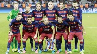 تقديم : ( برشلونة vs إشبيلية ) نهائي بطولة كأس ملك إسبانيا 2015/2016   Fc-bar14
