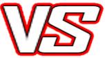 تقديم : ( برشلونة vs إشبيلية ) نهائي بطولة كأس ملك إسبانيا 2015/2016   - صفحة 4 Vsorig10