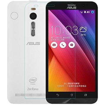 [PARTAGE] Accessoires pour le ZenFone 2 51z0ep10