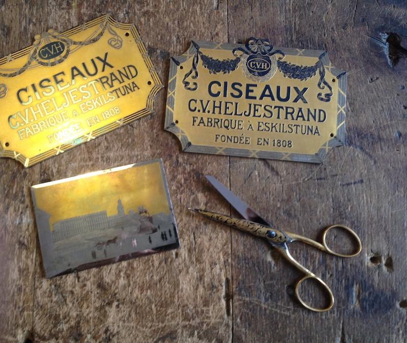 Visite de la boutique Kindal à Paris - Page 2 Img_5717