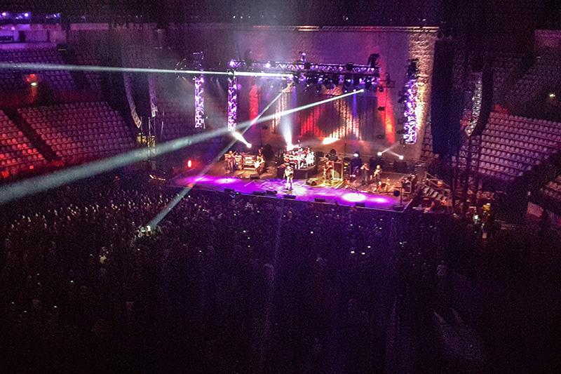Dave Matthews Band - Roma 20/10/2015 Dmb_2010