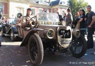 Renaissance Auto de Rambouillet 12074510