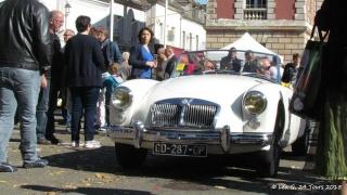 Renaissance Auto de Rambouillet 12106810