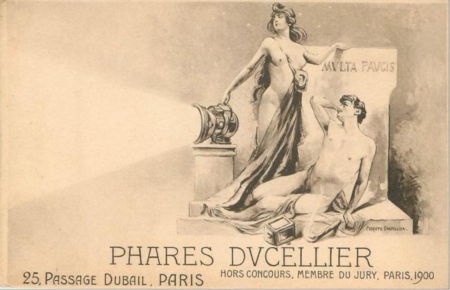 ANCIENNES PUBLICITÉS et patrimoine culturel 312_0010