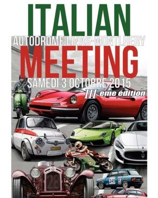 Alain MATHAT & Jean-Pierre BOIVENT exposent Autodr10
