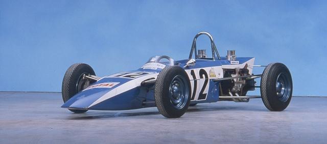 MEP Formule Bleue Citroe10