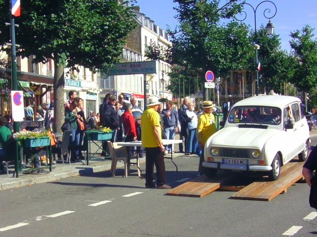 Renaissance Auto de Rambouillet Club_r10
