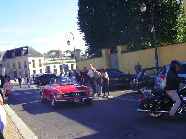 Renaissance Auto de Rambouillet Club_r12