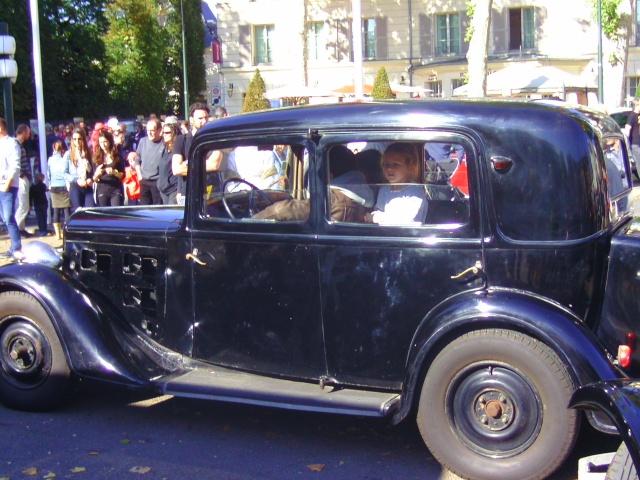 Renaissance Auto de Rambouillet Club_r14