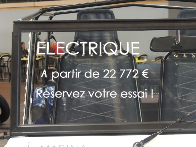 Epoqu'auto Lyon 6-7-8 Novembre ! Dscn5017