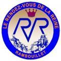 83ème RV de la Reine du dimanche 20 septembre 2015 Logo-r11