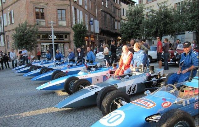 MEP Formule Bleue Mep-al11