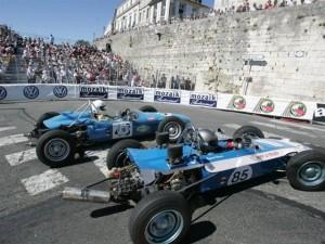 MEP Formule Bleue Mep-an10