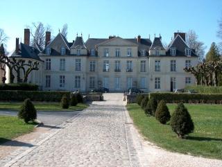 Le Rallye du Patrimoine du 20 septembre 2015 Mesnil10