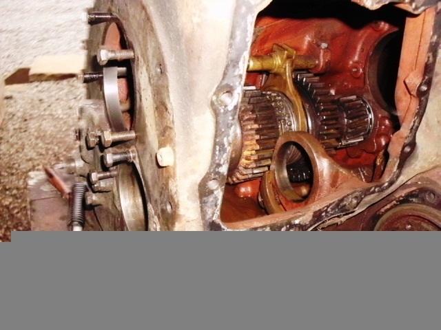 Restauration d'un 411 ça recommence - Page 2 Hpim0010