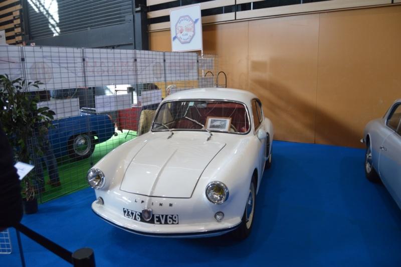 Epoqu'auto Lyon Dsc_0251