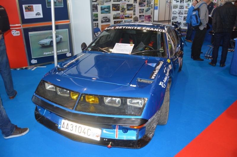 Epoqu'auto Lyon Dsc_0253