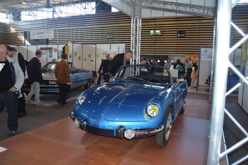 Epoqu'auto Lyon Dsc_0254