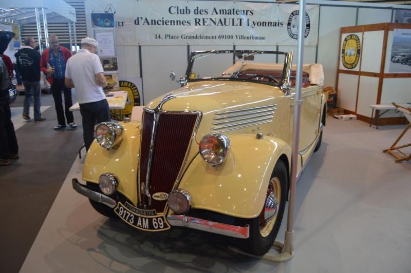 Epoqu'auto Lyon Dsc_0257