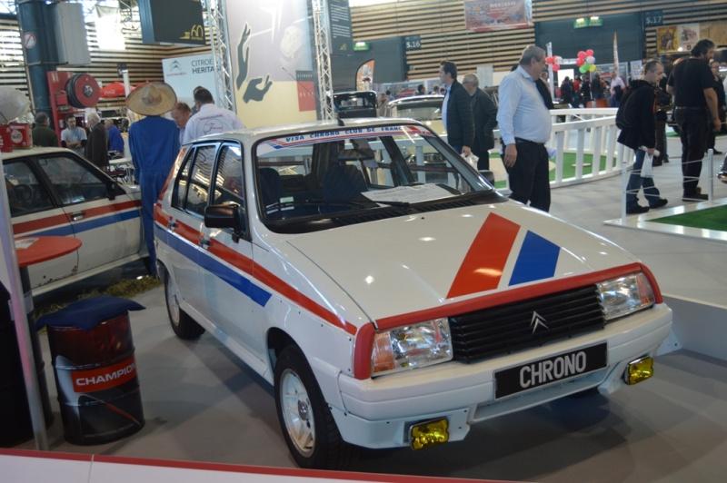 Epoqu'auto Lyon Dsc_0280
