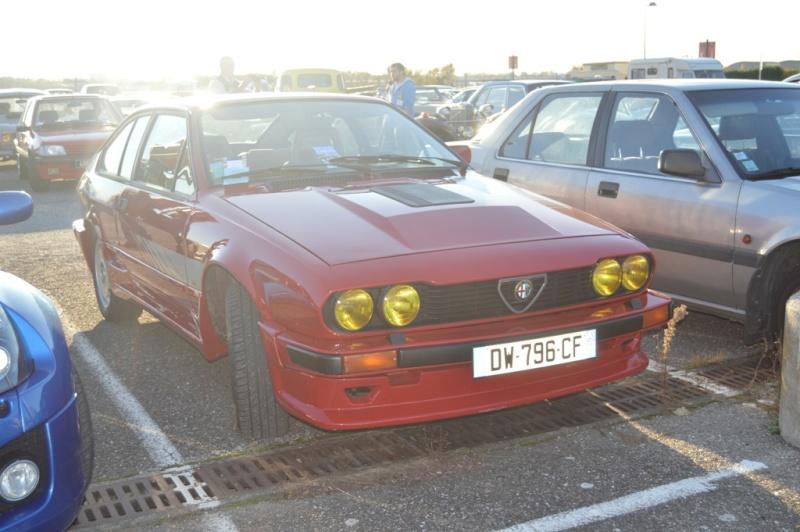 Epoqu'auto Lyon Dsc_0306