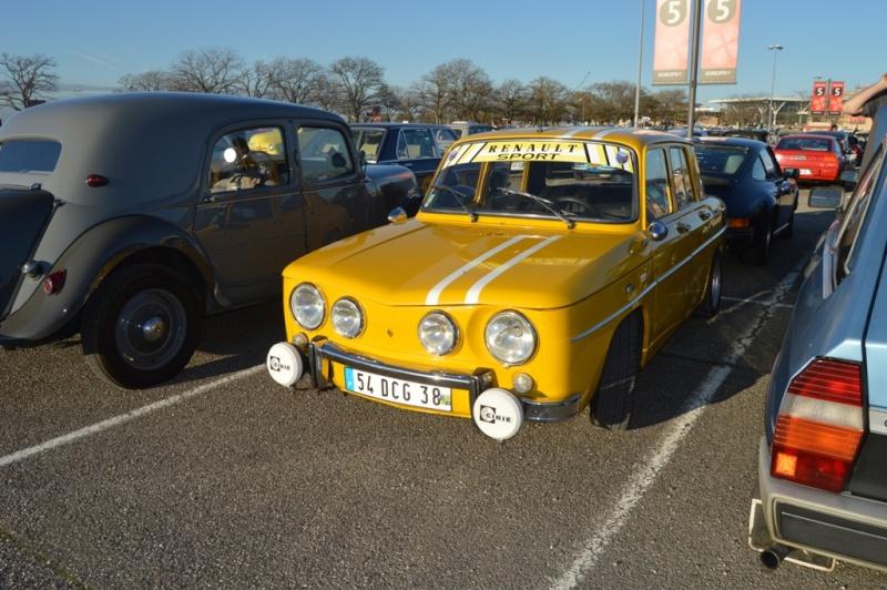 Epoqu'auto Lyon Dsc_0314